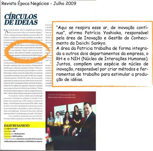reportagem_epoca